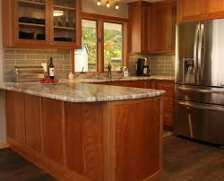 new england of architectural woodworking new england