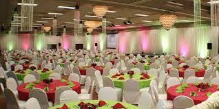 wedding venues in fayetteville nc compare prices for top 373 wedding venues in fayetteville nc