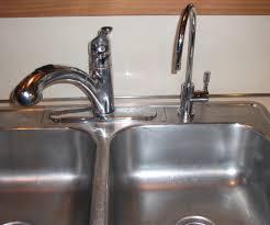 heavy duty under sink water filter 5 steps