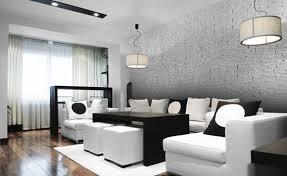pareti particolari per interni rifiniture per interni ed esterni colorificio aldoverdi