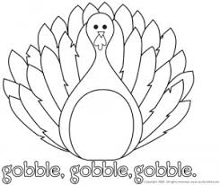 free printable thanksgiving coloring pictures u2013 happy thanksgiving