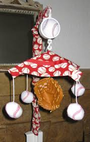 Baseball Nursery Bedding Sets by 121 Best Sports Babies Images On Pinterest Baseball Babies Baby
