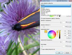 paint net how to make text along a curve paint net tutorials