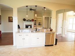 interior floor paint christine fife interiors design with christine