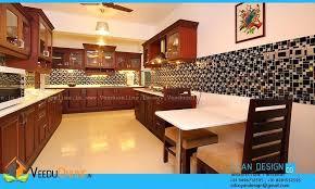 120 sq ft 120 sq ft bedroom design rise bedroom furniture sets king