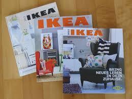 textstudio petra koci ikea katalog und broschüren
