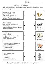 brain teasers for kids worksheets worksheets