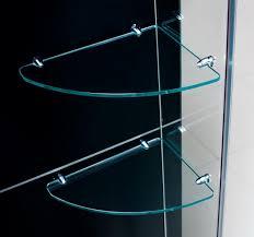 Mirage Shower Doors Mirage Frameless Sliding Shower Door Dreamline Bathroom Shower