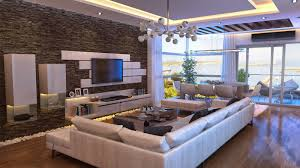 stylish living room designs for your beloved residence home