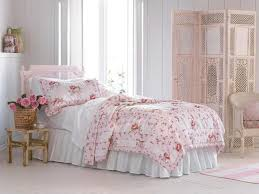 Shabby Chic Floral Bedding by Bedroom Inspiration Shabby Chic Bedroom Bedding Modern New 2017