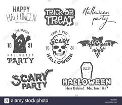 scary halloween t shirts halloween 2016 party vintage labels tee designs with scary