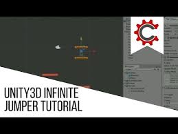how to make doodle jump in gamesalad how to make a like doodle jump infinite jumper unity3d