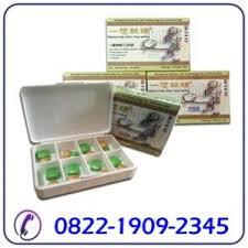 jual obat klg pills asli di cimahi cod viagra asli cimahi