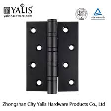 framed shower door hinge framed shower door hinge suppliers and