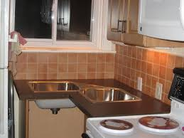 Corner Sinks Kitchen Corner Sinks Home Design Ideas