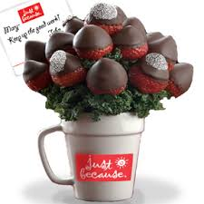 where to buy chocolate dipped strawberries chocolate dipped strawberry bouquet for sale in buffalo on