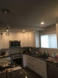 winnipeg renovations u0026 home improvement well refined