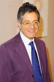 jeffrey deitch to step down as moca museum director huffpost