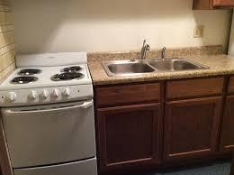 One Bedroom Apartments Iowa City 521 Church St 4 For Rent Iowa City Ia Trulia