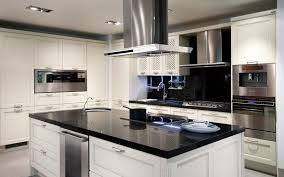 Kitchen Quartz Countertops Radianz Quartz Countertops Avanti Kitchens And Granite Canton Mi