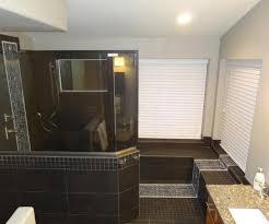 Midwest Home Remodeling Design by Bathrooms Design Pictures Okc Bathroom Remodel Modern Images San