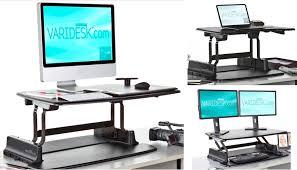 fantastic standing desks u0026 healthy office furniture stand up desk