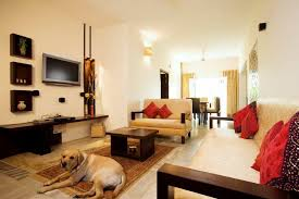 indian home interior design ideas simple hall designs for indian homes interior design india home