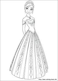 elsa and anna coloring pages to print frozen coloring pages on coloring last updated frozen elsa and anna
