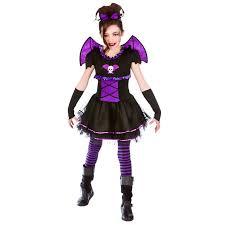 Ballerina Halloween Costume 10 Kids Halloween Costumes Images Kid