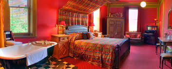 Colorful Indian Inspired Bedroom Unique I Want This For My - Indian inspired bedroom ideas