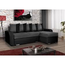 canapé angle tissu pas cher canapé convertible 4 places pas cher royal sofa idée de canapé