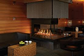 fireplaces stoves fireplace inserts gas logs