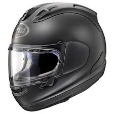 motorcycle helmets black u0026 bad motorcycle helmets baggers