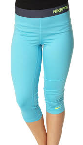 338 best clothes images on pinterest workout clothing shoes and