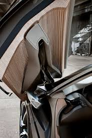 lamaserati concept 49 best concept cars images on pinterest car automotive design