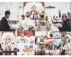 wedding organizer callalily wedding organizer di yogyakarta jogjabagus layanan