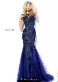 sherri hill prom dress 50516 at prom dress shop