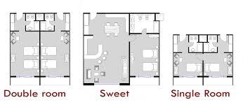 ikea home planner bedroom bedroom bedroom planner best of ikea home planner 2d room planner