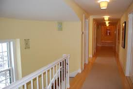 painting contractors ma nh residential commercial