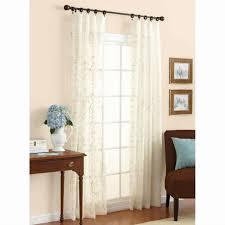 White Polka Dot Sheer Curtains New White Sheer Curtains With Gold Polka Dots 2018 Curtain Ideas