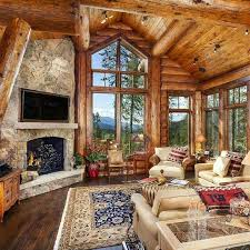 welcome home interiors 1038 best cabin fever images on cabin fever