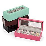 personalized jewelry box personalized jewelry boxes at things remembered