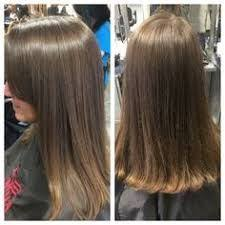 zero degree haircut 9 best hair styling images on pinterest hair style blow dry