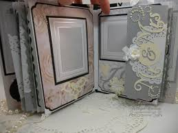 wedding scrapbook albums 12x12 wedding scrapbook album search wedding album ideas