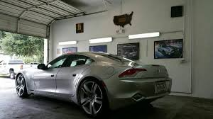 Car Detailing Port Charlotte Fl Showroom Auto Detailing 18260 Paulson Dr Unit B 2 Port Charlotte