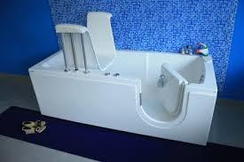 vasche da bagno con seduta vasche da bagno motorizzate le migliori vasche con porta