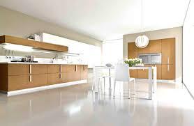 Kitchen Tile Backsplash Gallery Kitchen Designs Tile Floor Cleaning Machines Ratings Black Slates