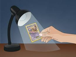 4 ways to collect pokémon cards wikihow