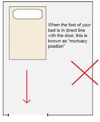 bedroom feng shui bed feng shui bedroom tips and guide how to organize your bedroom