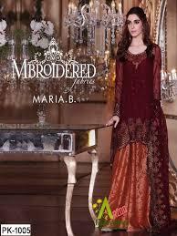 wedding collection b wedding collection canada usa pakistan online